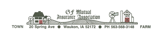 mutual insurance company iowa Since 1925 country financial has been helping those in our local community plan for retirement,  pay your bill, print your insurance card, view your policy, report.